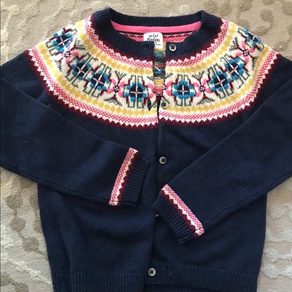 c83b265e1779 Shirts   Tops
